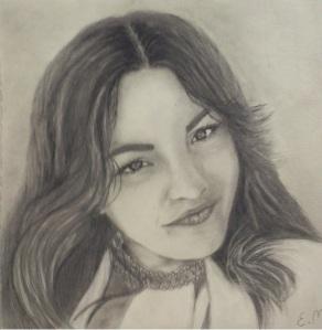 Mihija Sandra